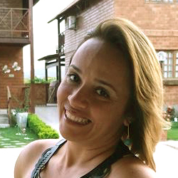 Kilza Barros