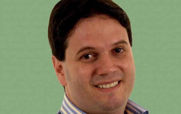Rodrigo Assad
