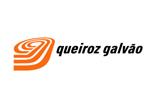 Logo Queiroz Galvão