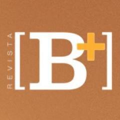 Revista B+